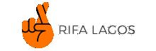 Site de Rifas Online