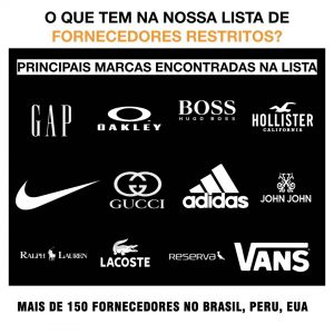 Fornecedores Atacado e Varejo Brasil e Exterior
