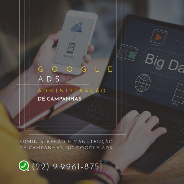 Criação de Sites | Cesarweb - Criação de Sites - Marketing Digital - Soluções Web - Google Ads - Redes Sociais