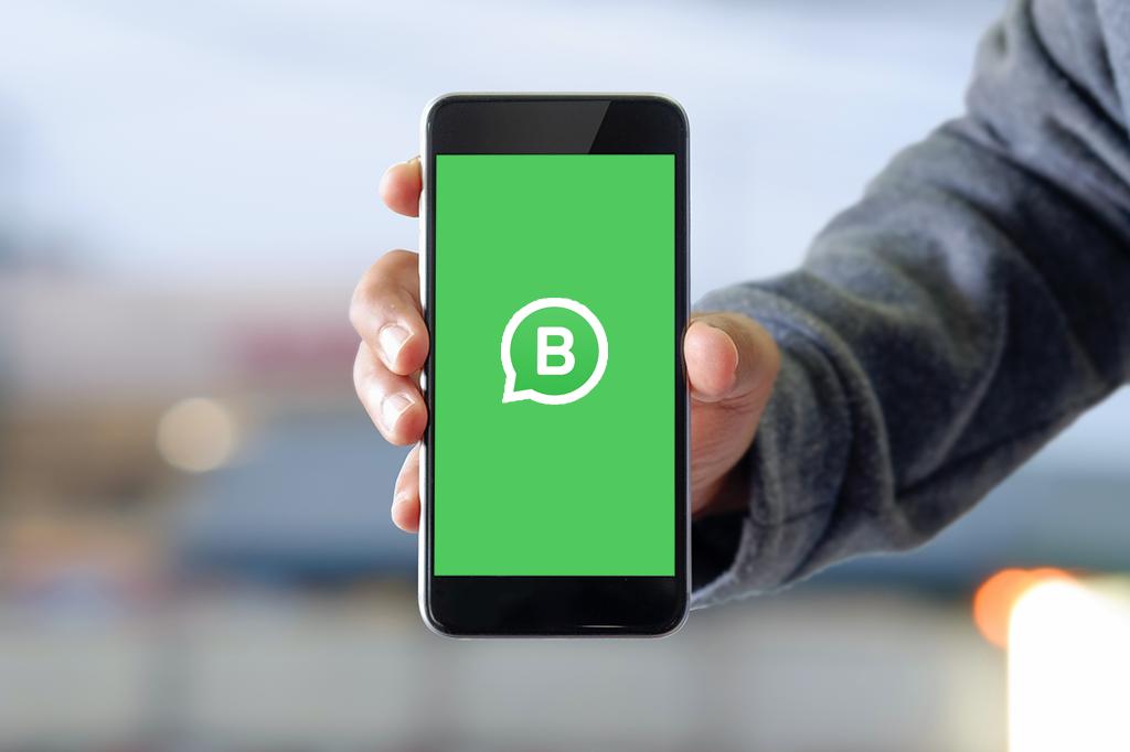 WhatsApp for Business: saiba como usar o aplicativo para empresas