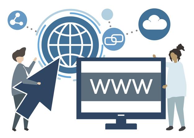 Links patrocinados: entenda sobre sua importância