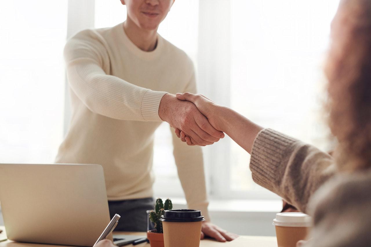 5-dicas-para-melhorar-sua-conversão-de-leads