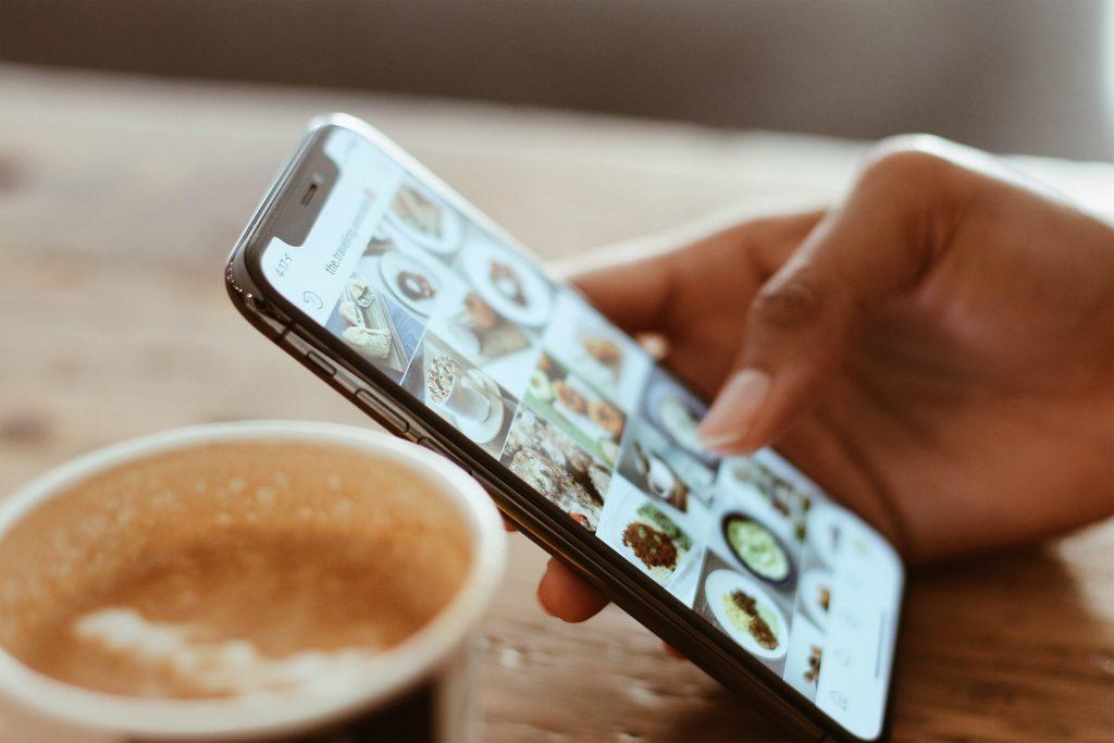 Por que o investimento em gestão de redes sociais é tão importante neste momento
