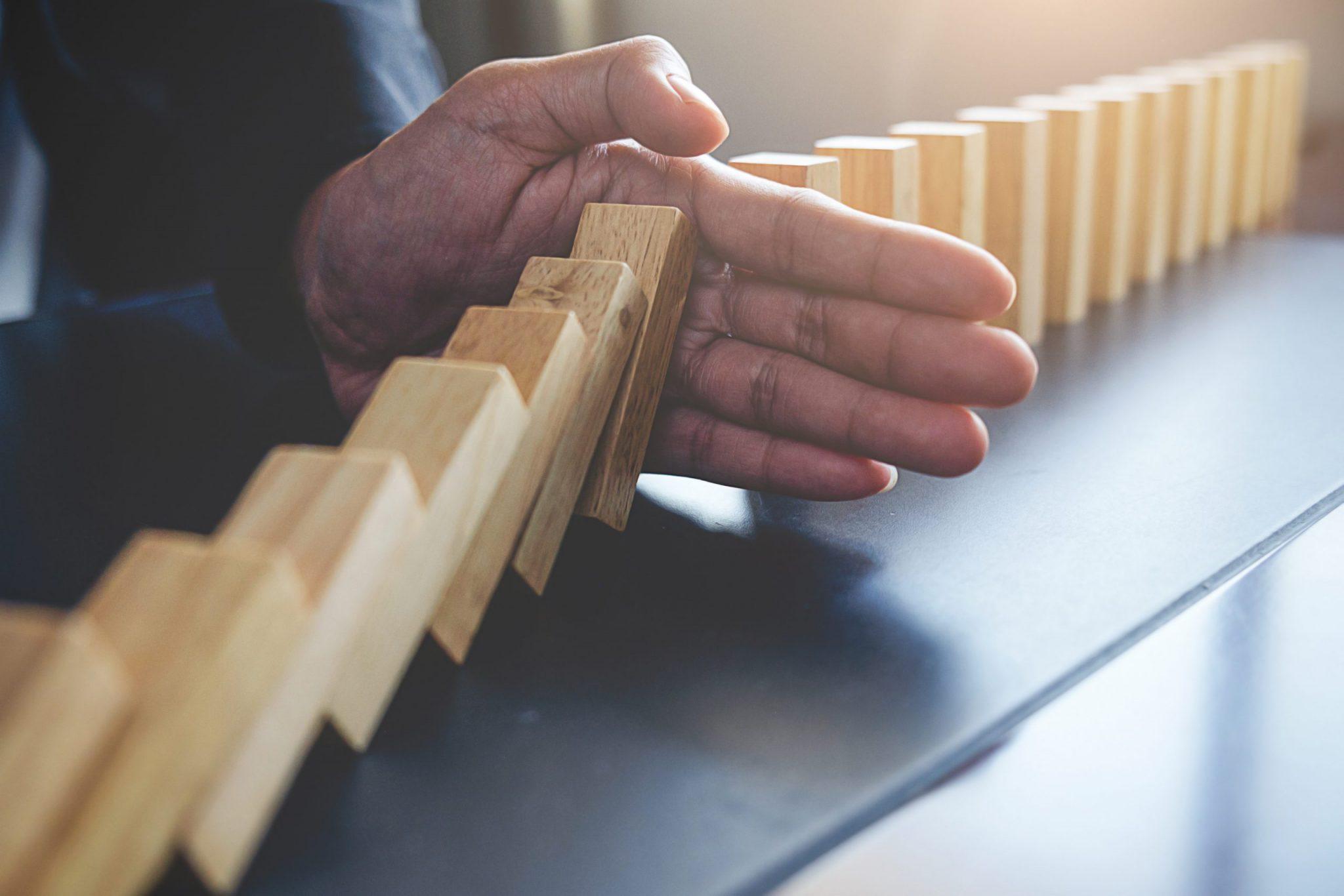Qual a importância do marketing digital na gestão de crise