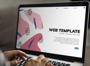 Como a customização de site pode aumentar suas vendas