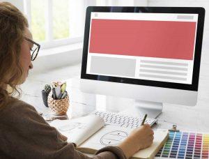 quais as possibilidades da criacao de site para o seu negocio