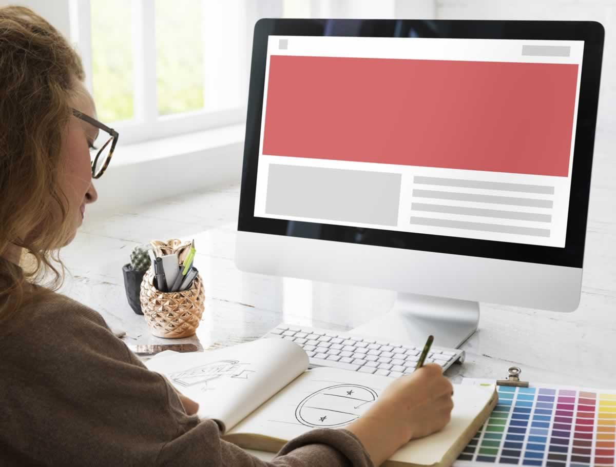 Quais as possibilidades da criação de site para o seu negócio?