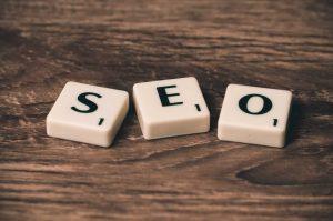 5 ações em SEO para sites que você precisa conhecer
