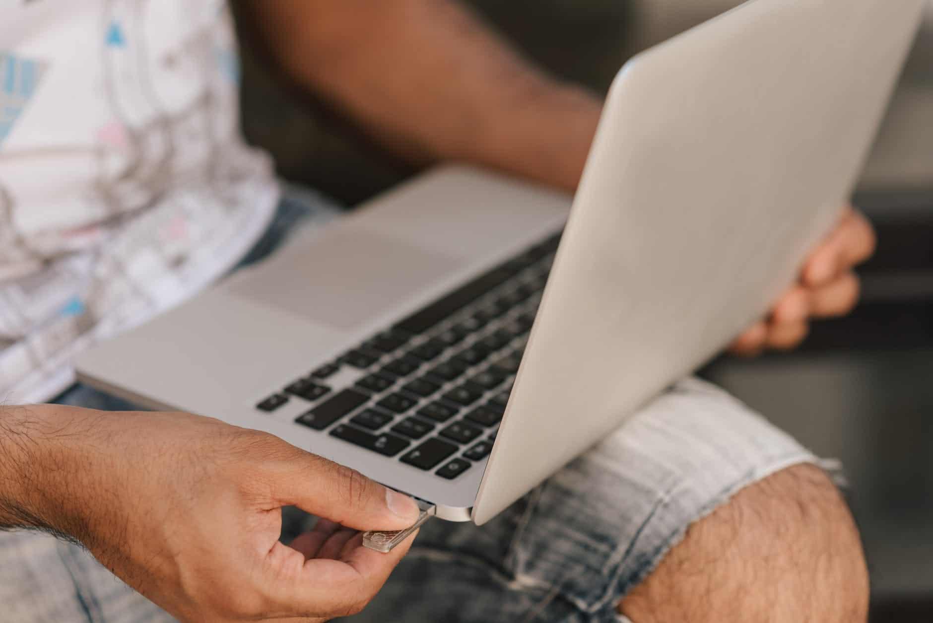 Por que ter estratégias digitais personalizadas para o seu negócio é essencial?