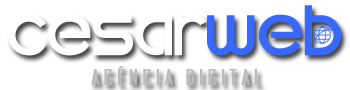 agencia-digital-criacao-de-sites