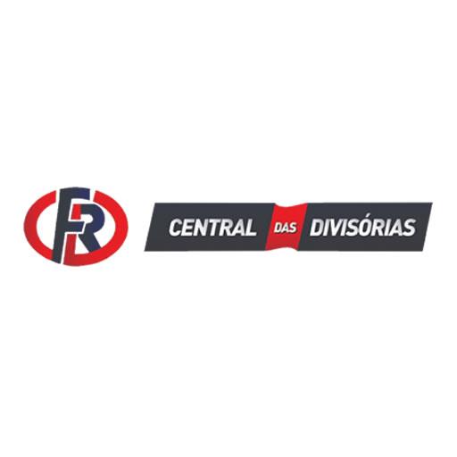 Central das Divisorias Cabo Frio RJ - Criação de Site Comercial