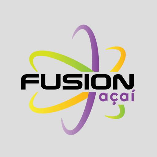 fusion-acai-portugal
