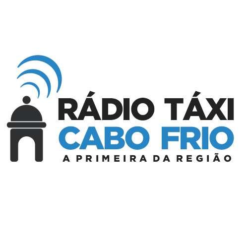 Rádio Táxi Cabo Frio RJ